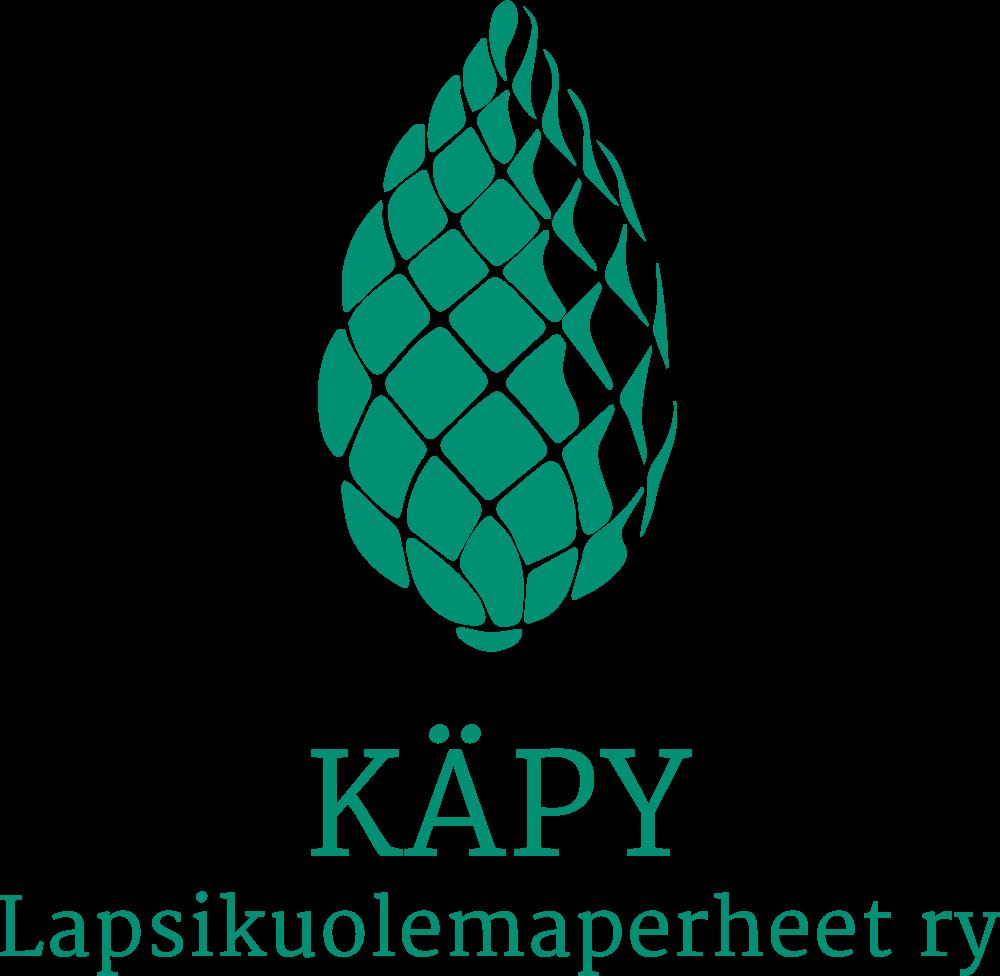 KÄPY – Lapsikuolemaperheet ry